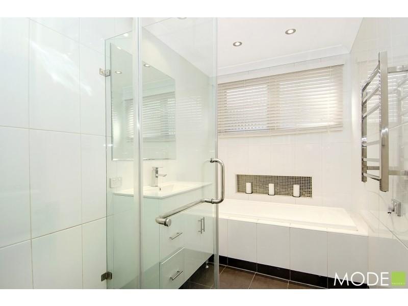 34 Valencia Street, Dural NSW 2158