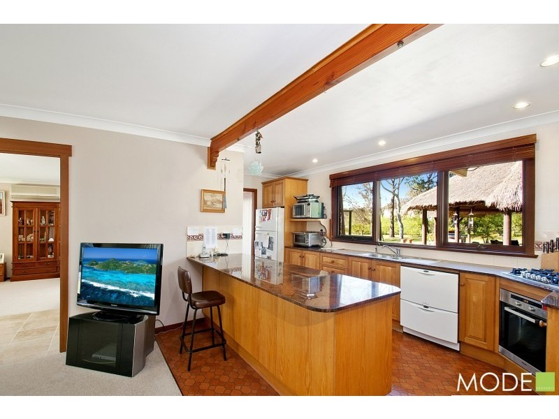 1159 Old Northern Road, Dural NSW 2158