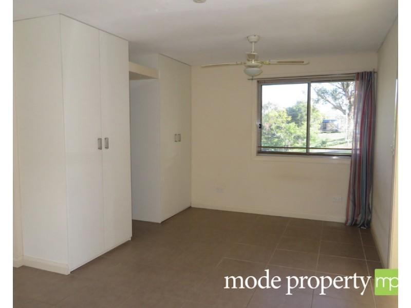 Arcadia NSW 2159