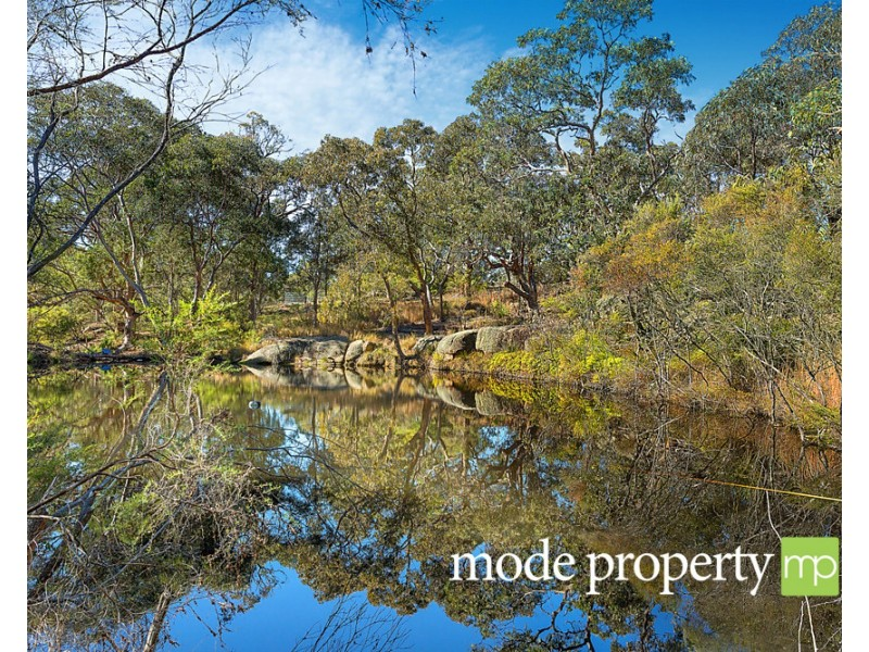 4 Possum Place, Glenorie NSW 2157