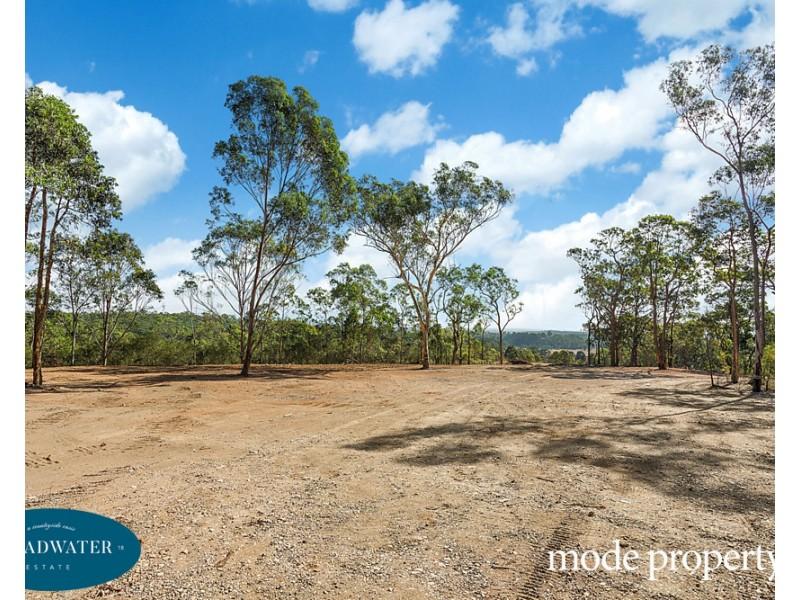 579-593  Halcrows Road, Cattai NSW 2756