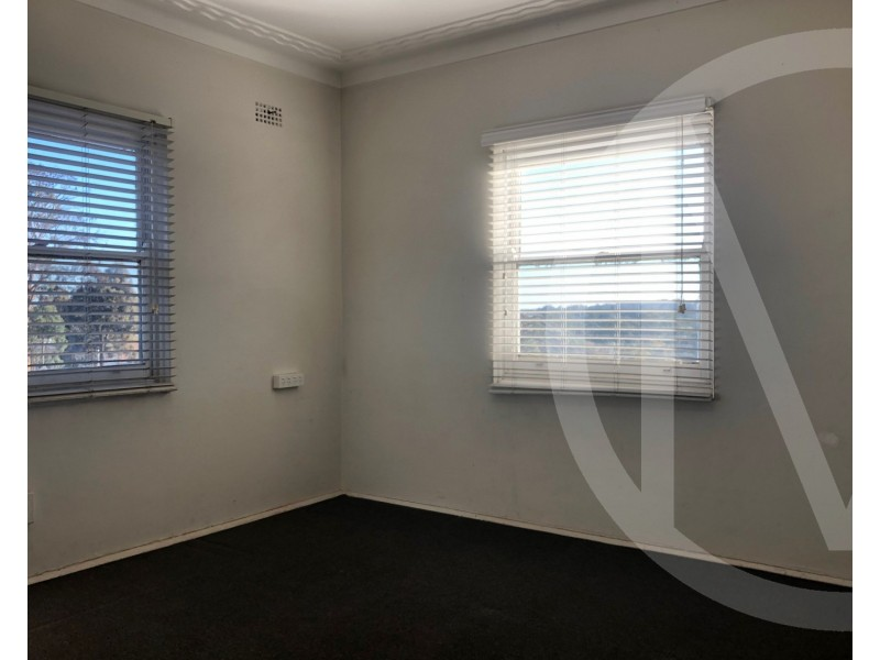 2/540 Old Northern Road, Dural NSW 2158