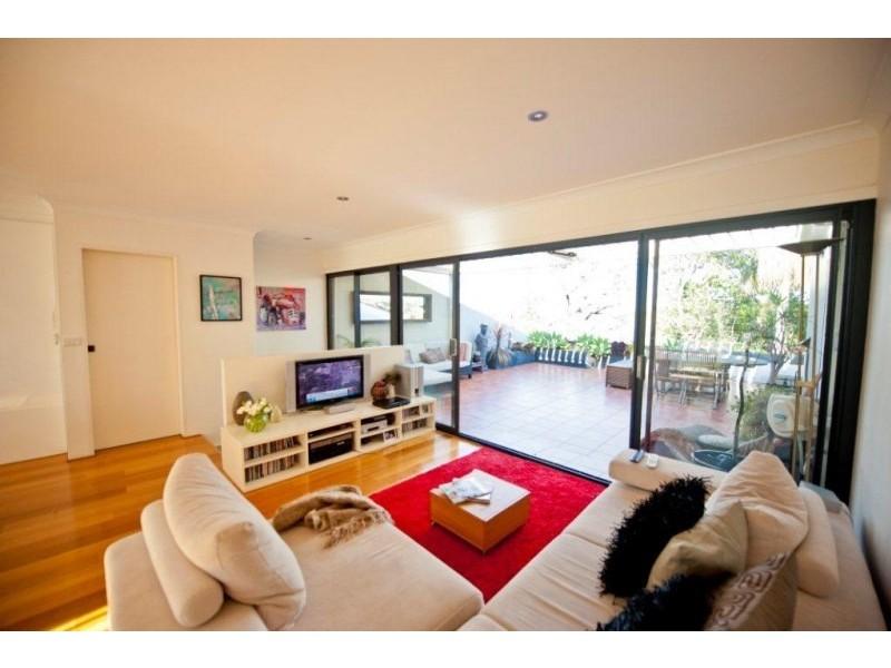 Unit 17/1-5 Gow Street, Abbotsford NSW 2046