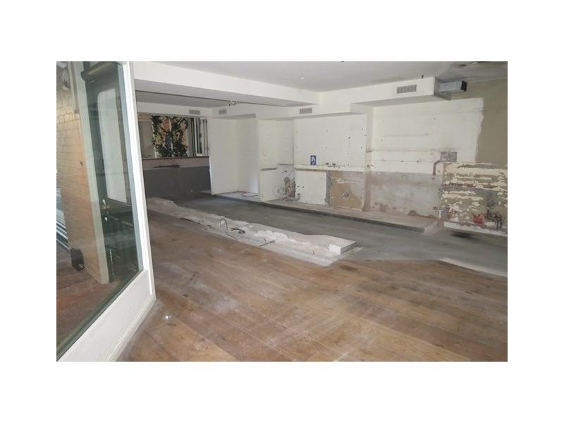 332 Darling Street, Balmain NSW 2041
