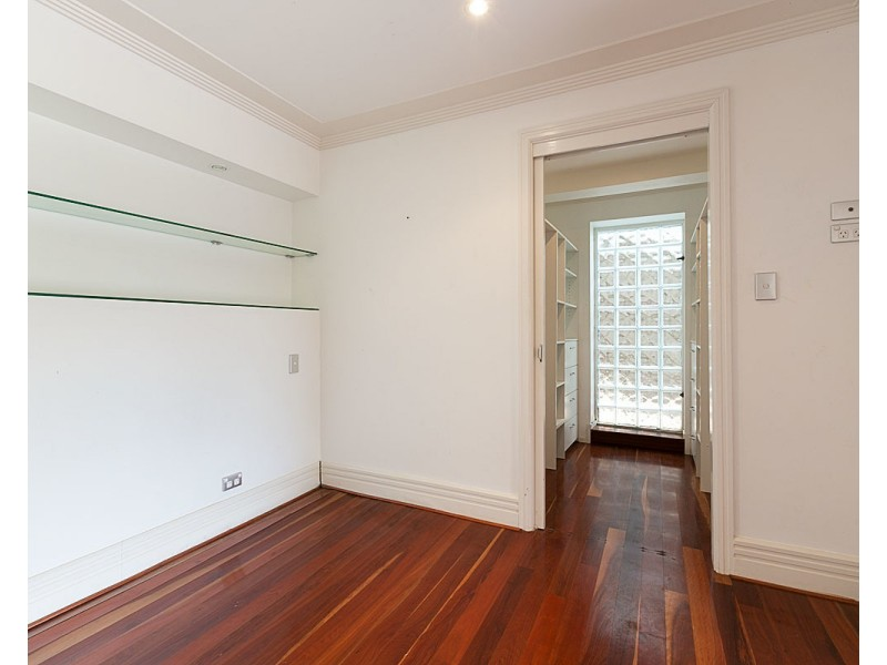 18a Bullecourt Avenue, Mosman NSW 2088