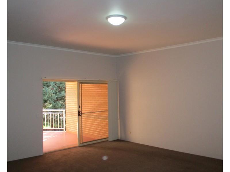 59/94-116 Culloden Road, Marsfield NSW 2122