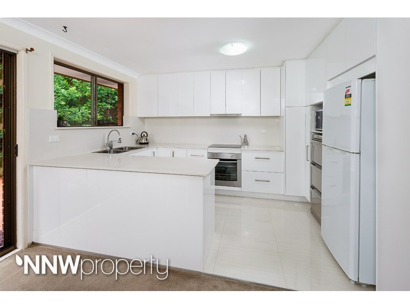 14/11 Busaco Road, Marsfield NSW 2122