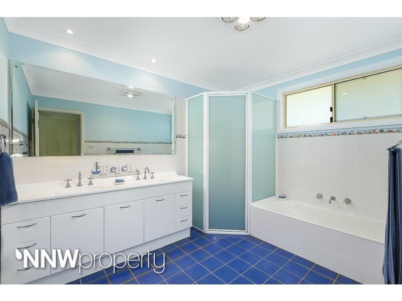 3 Shipway Street, Marsfield NSW 2122