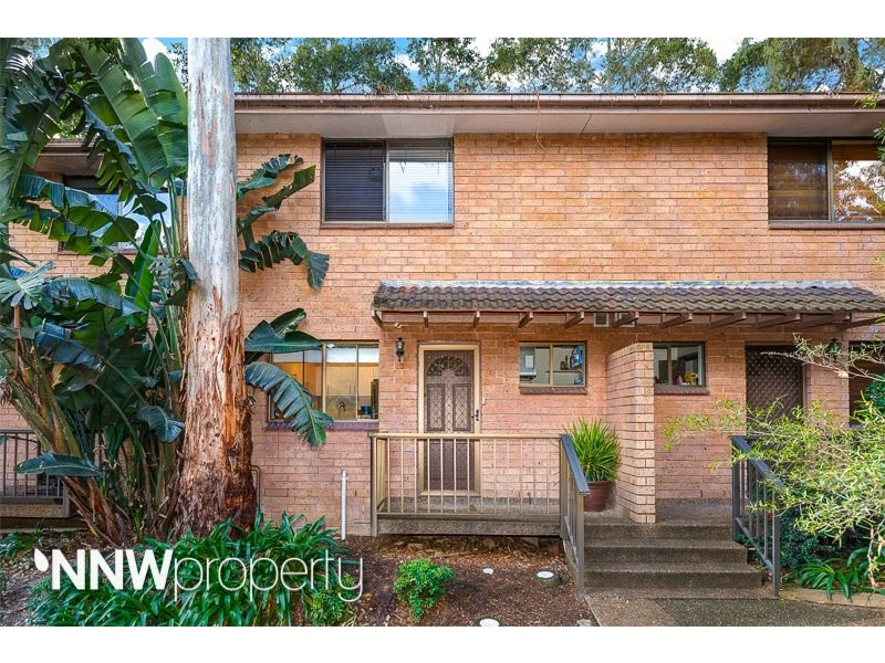 13/150 Crimea Road, Marsfield NSW 2122