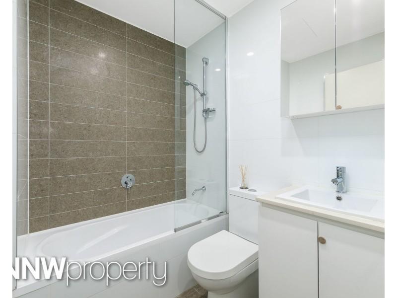 1075/78A Belmore Street, Ryde NSW 2112