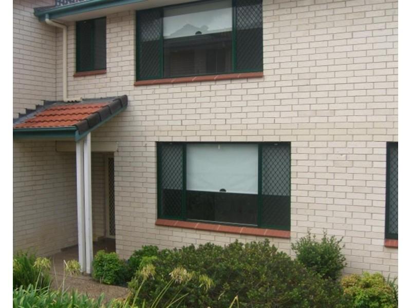 67/125 Park Road, Dundas NSW 2117
