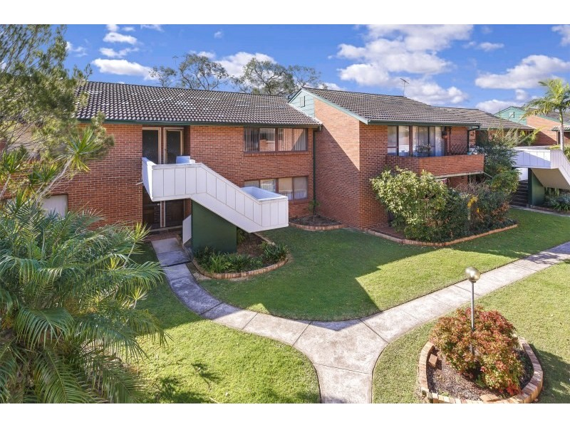 17/209 Waterloo Road, Marsfield NSW 2122
