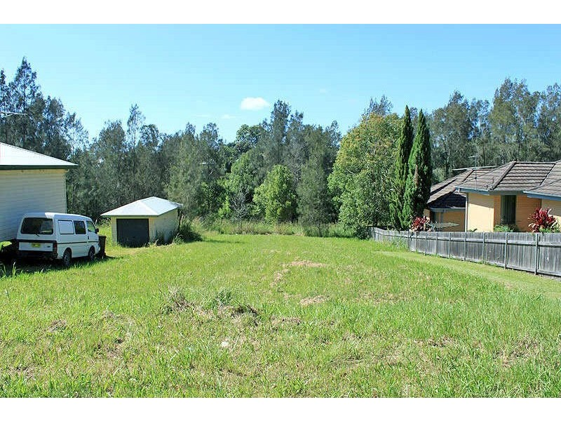 75 Leith Street, West Kempsey NSW 2440