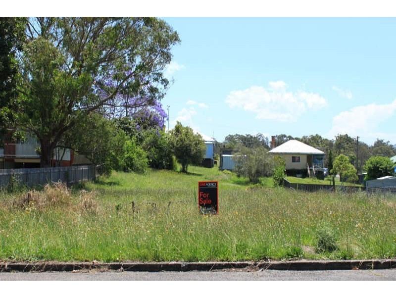 8 Tabrett Street, West Kempsey NSW 2440