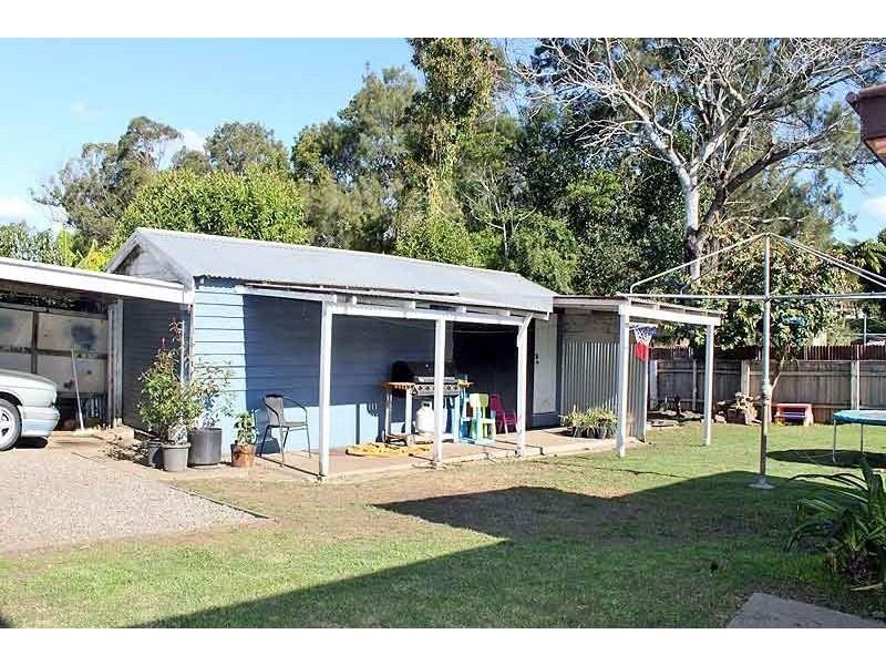 64 Tozer Street, West Kempsey NSW 2440