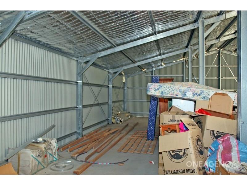 42 Sherwood Road, Aldavilla NSW 2440