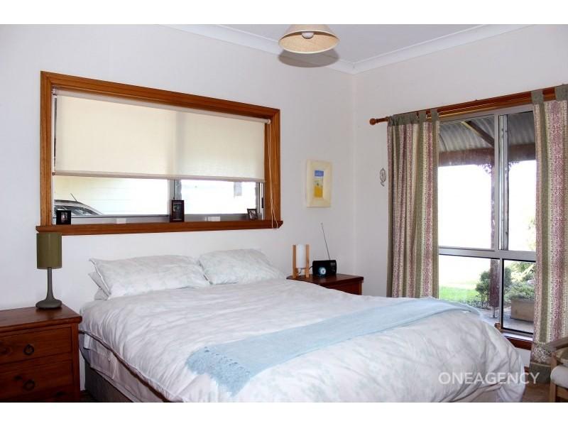 797 Armidale Road, Skillion Flat NSW 2440