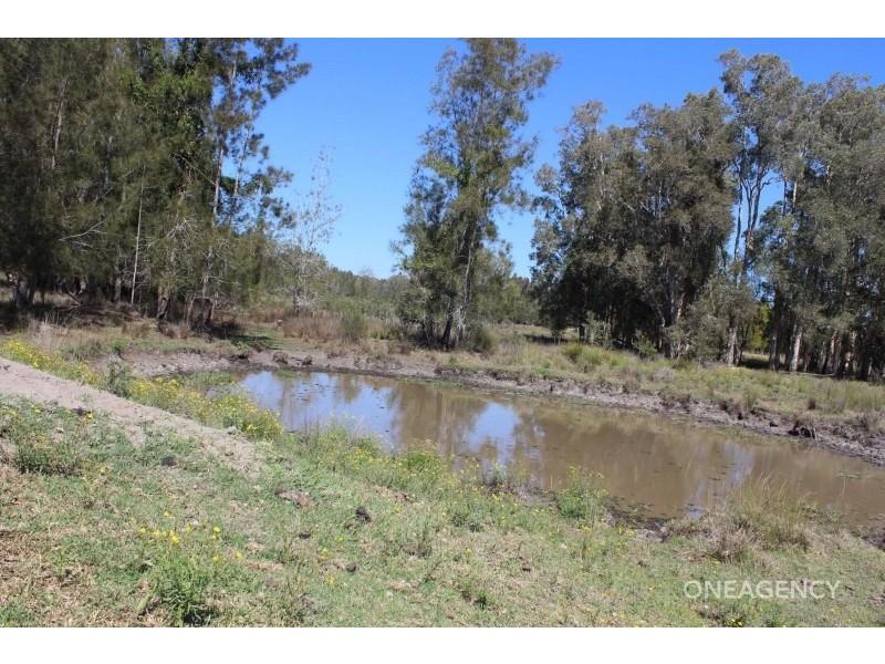 Lot 4 Maria River Road, Crescent Head NSW 2440