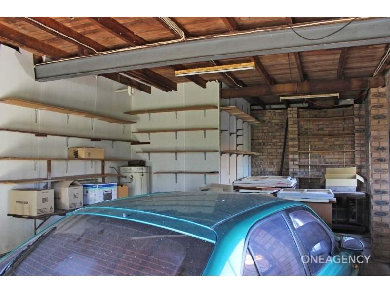 18 Noongah Terrace, Crescent Head NSW 2440