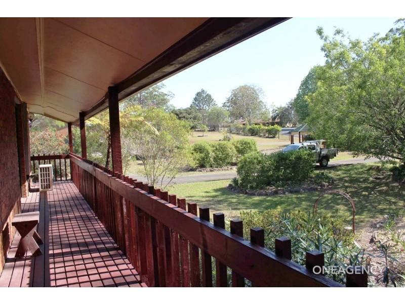 3 Park Road, Aldavilla NSW 2440