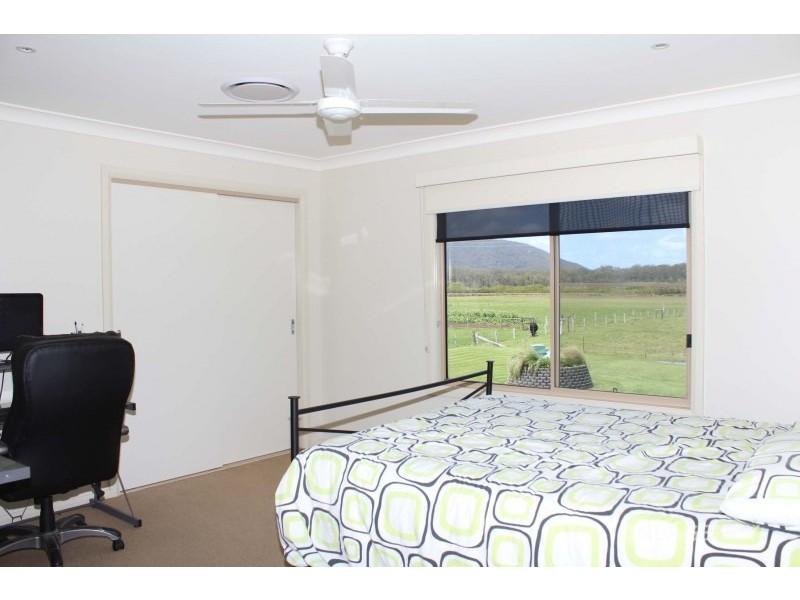 2856 South West Rocks Road, Jerseyville NSW 2431