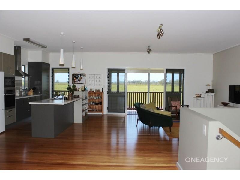 60 Barnard Street, Gladstone NSW 2440