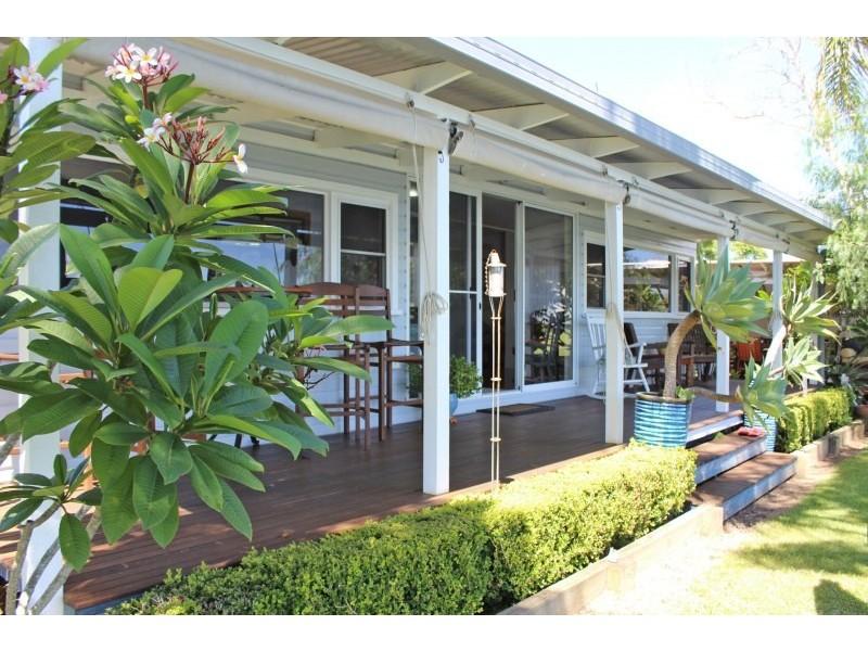 10 Kinchela Street, Gladstone NSW 2440