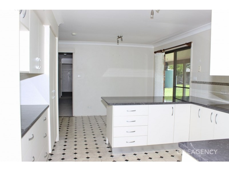 111 Sherwood Road, Aldavilla NSW 2440