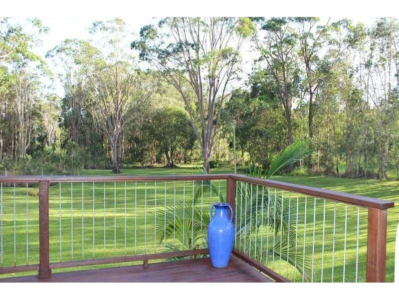 36 Rocks View Crescent, Arakoon NSW 2431