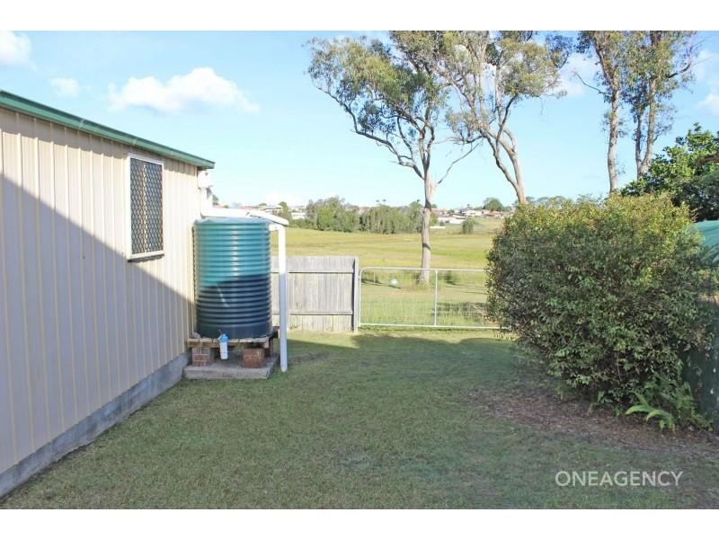 26 Mitchell Avenue, West Kempsey NSW 2440