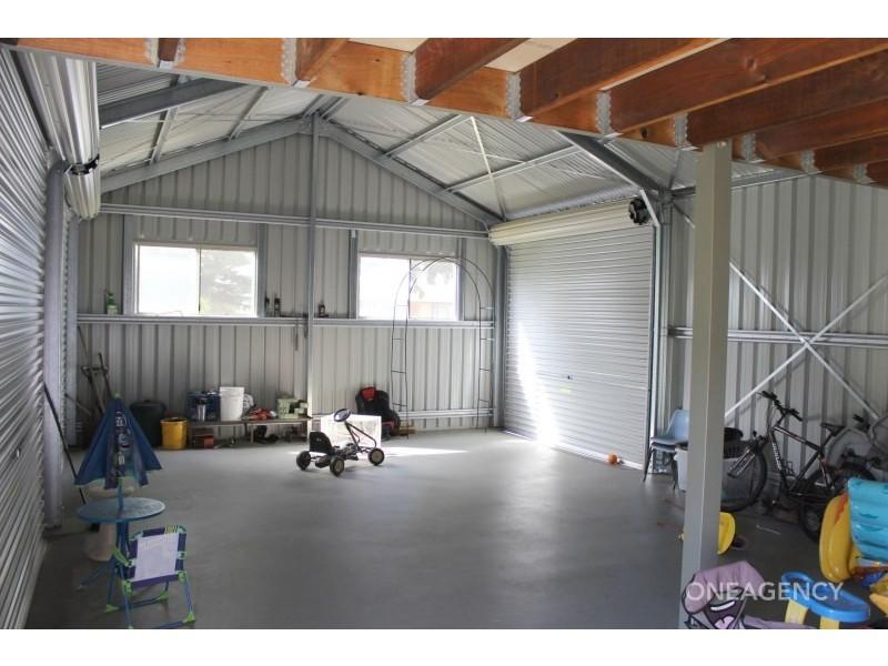 39 Kinchela Street, Gladstone NSW 2440