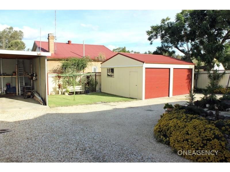9 Wide Street, West Kempsey NSW 2440