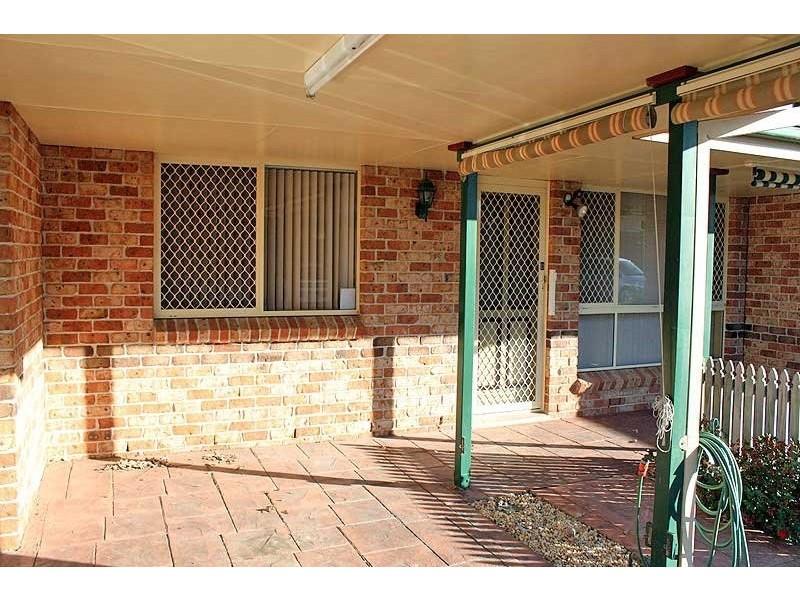 8/65 Broughton Street, West Kempsey NSW 2440