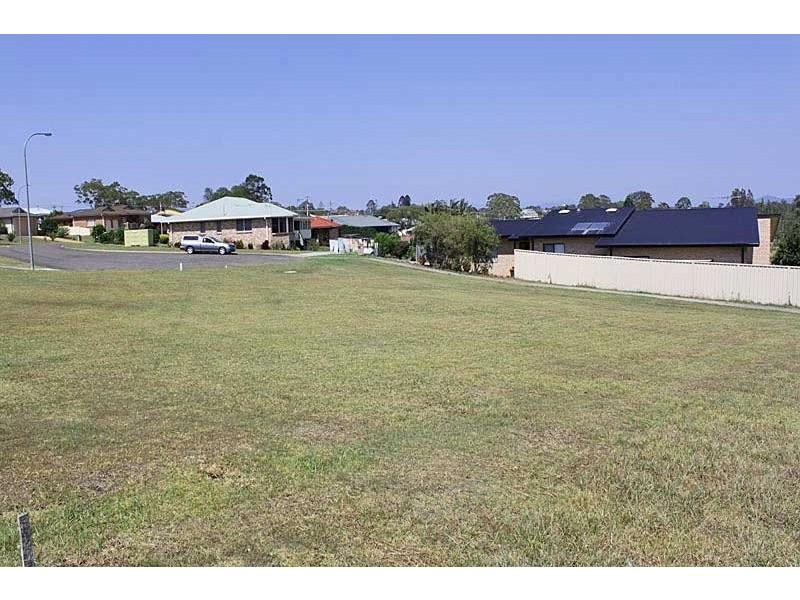 9 Hilton Trotter Place, West Kempsey NSW 2440