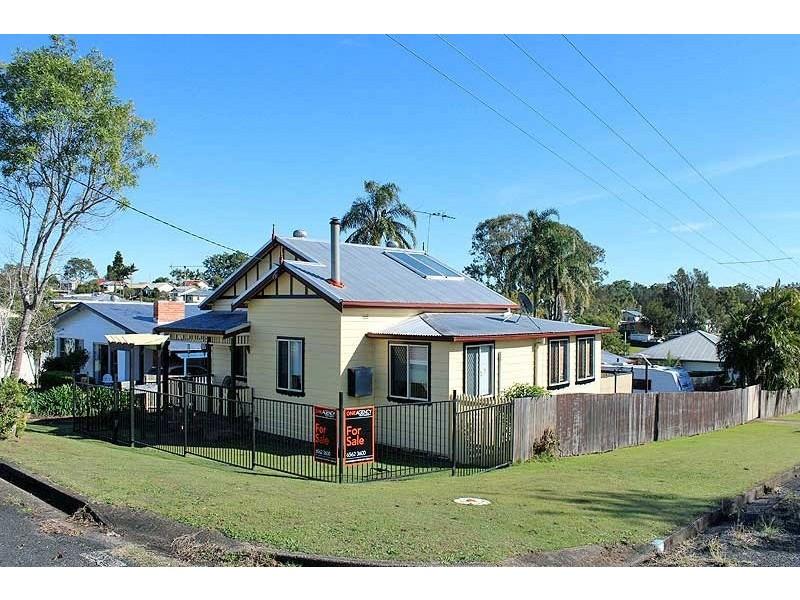 48 Cameron Street, West Kempsey NSW 2440