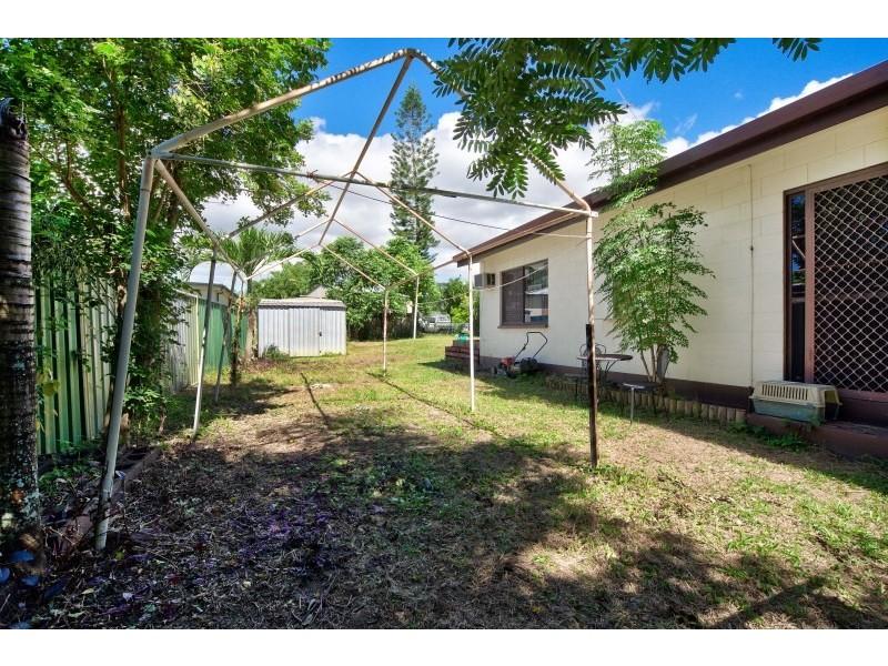 49 Beatrice Street, Mooroobool QLD 4870