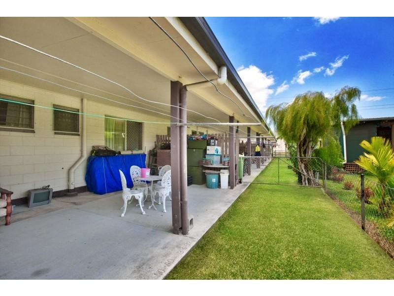 19 Norman Street, Gordonvale QLD 4865