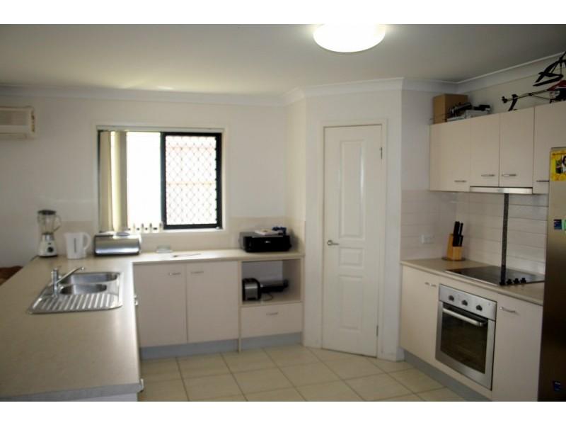 18 Moxey Street, Marsden QLD 4132