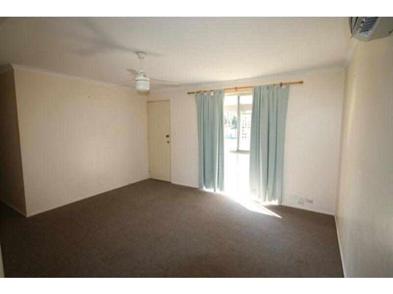10 Yolla Street, Eagleby QLD 4207