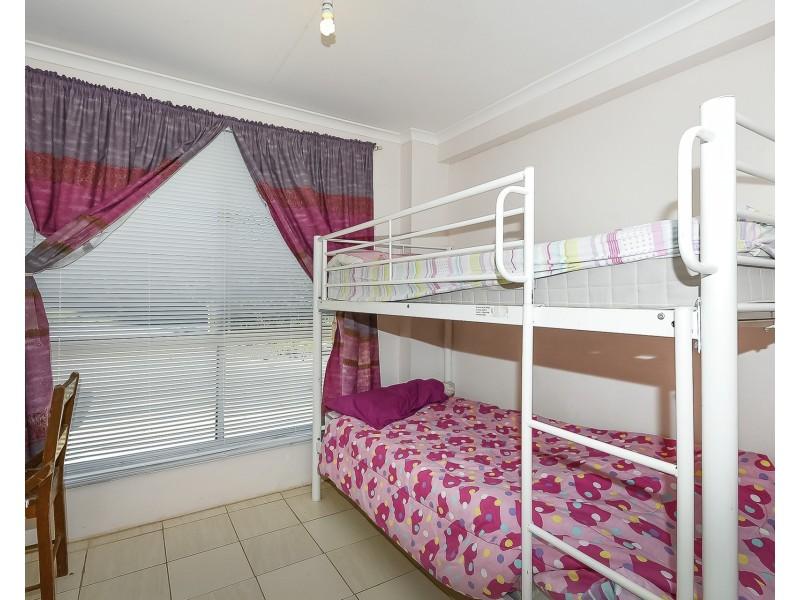 63 Leanne Street, Marsden QLD 4132