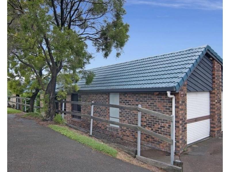 8/17-25 Linning Street, Mount Warren Park QLD 4207
