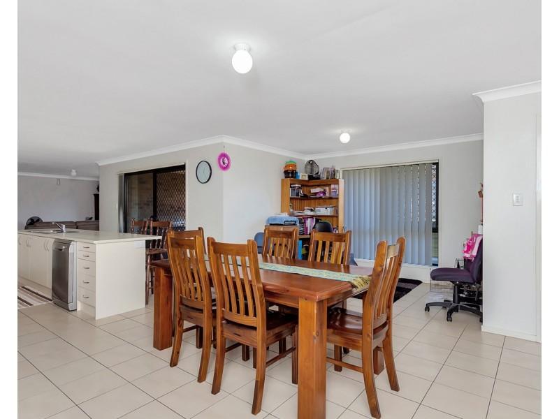 15 Davison Court, Marsden QLD 4132