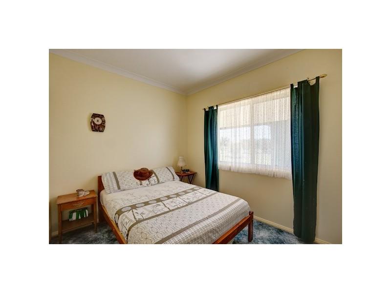 272 Goolma Road, Gulgong NSW 2852