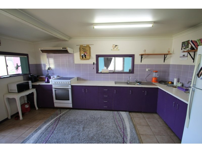 183 Cope Road, Gulgong NSW 2852