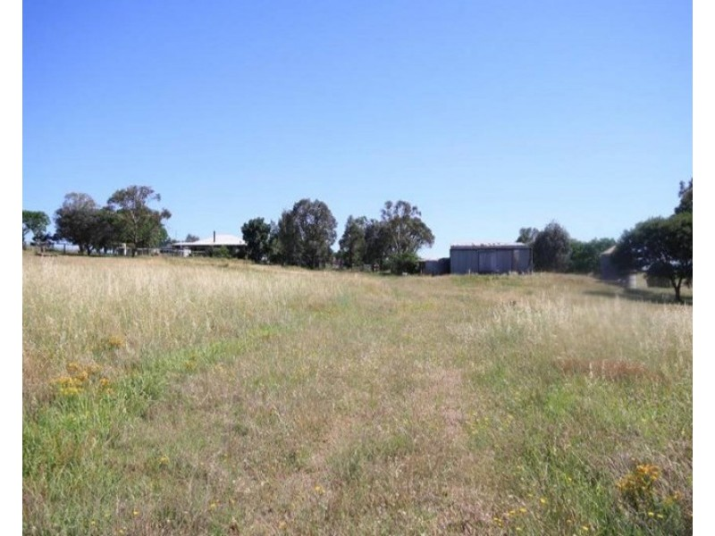 10654 Golden Highway, Cassilis NSW 2329 | The Property Shop