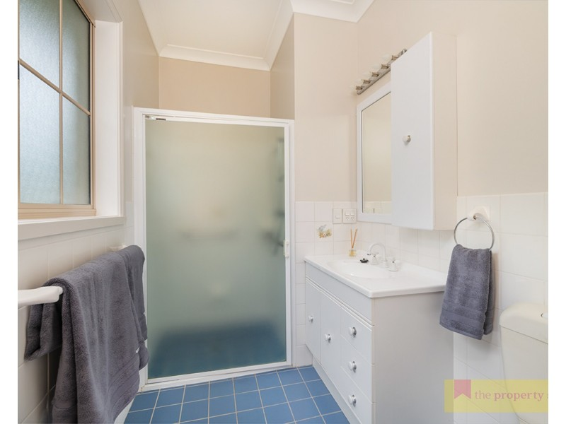 2/28 Mortimer Street, Mudgee NSW 2850
