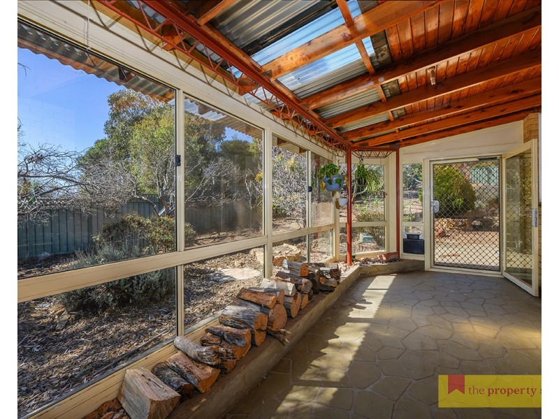 67 Wynella Street, Gulgong NSW 2852