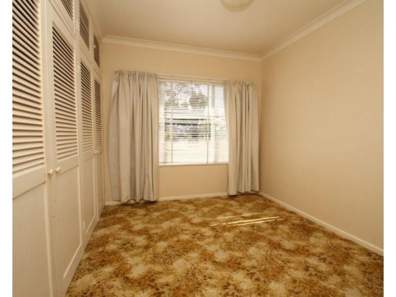 94 Buckaroo Lane, Buckaroo NSW 2850