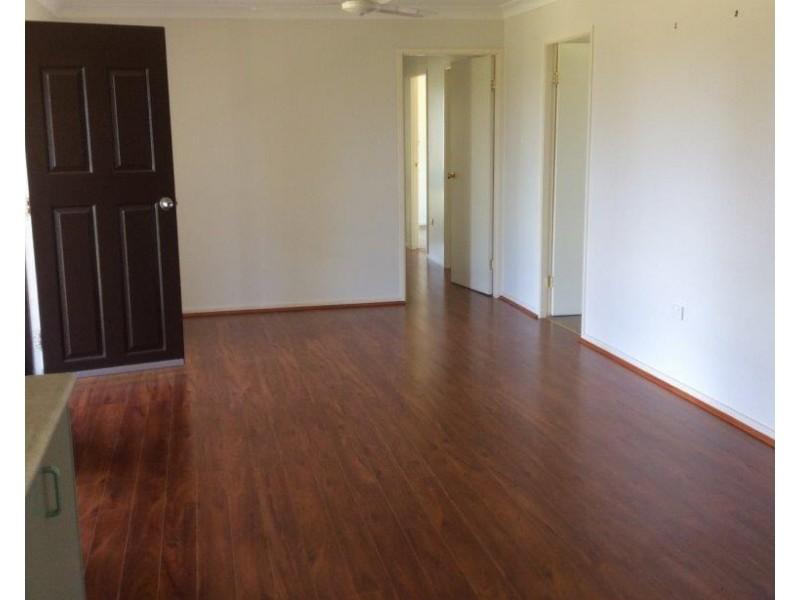 Mudgee NSW 2850