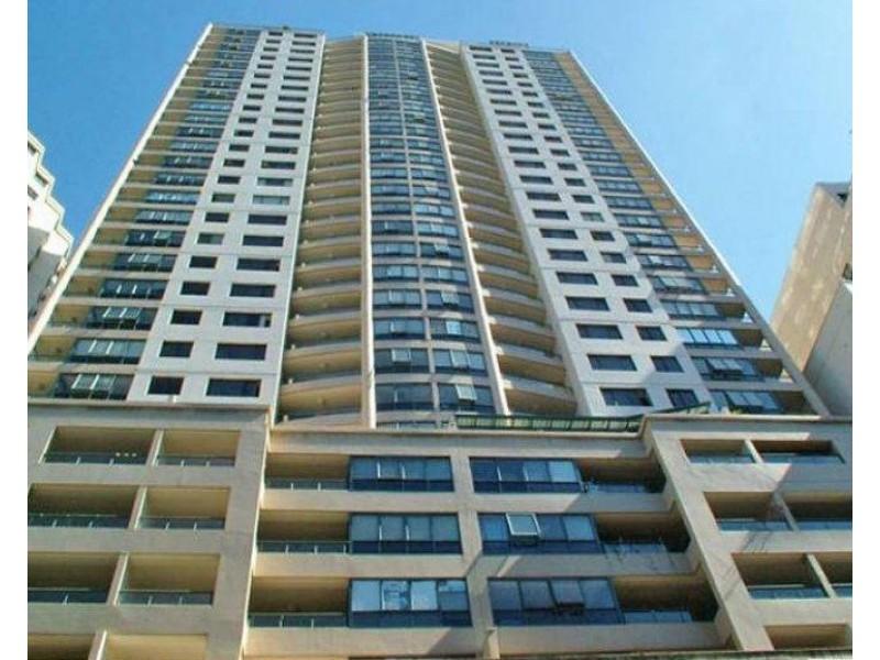 418 Pitt Street, Sydney NSW 2000